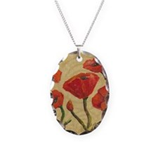 poppy-parade443_iphone_case Necklace