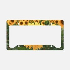 shoulderbag-016 License Plate Holder