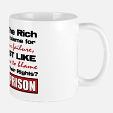 prison3 Mug