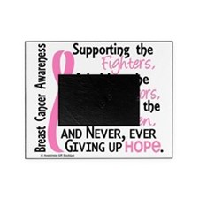 - ©Supporting Admiring Honoring BC Picture Frame