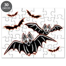 hlwn 6 - Kopiabatvit Puzzle