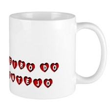 RAFEIRO DO ALENTEJO Mug