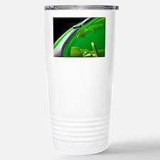 Renault Z.E. Concept vehicleobi Travel Mug