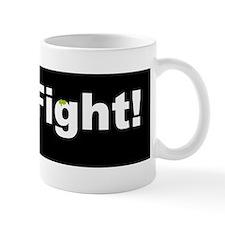 Animal House food fight d Mug