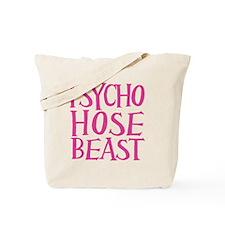 psychohose1 Tote Bag