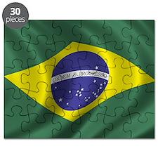brazil_flag1 Puzzle