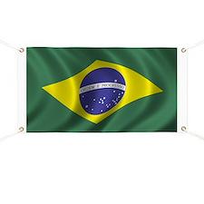 brazil_flag1 Banner