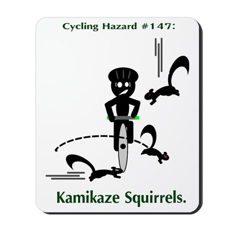 kamikaze_xparent.gif Mousepad