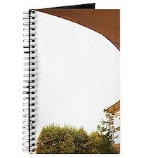 Ricardo Bofill architecture at Antigone. M Journal