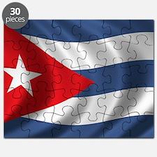 cuba_flag1 Puzzle