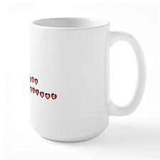 ENGLISH BOSTON-BULLDOG Mug