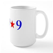 999 Mug