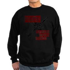 pilots1 Sweatshirt