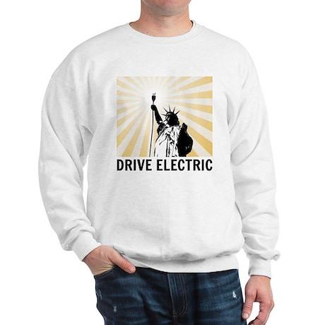 10x10_apparel_2 Sweatshirt