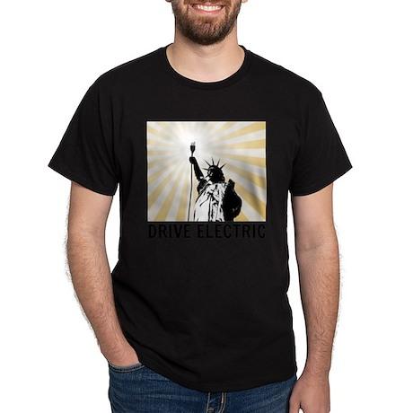 10x10_apparel_2 Dark T-Shirt