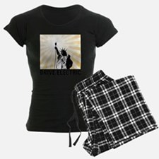 10x10_apparel_2 Pajamas