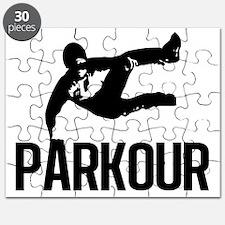 parkourmp2 Puzzle