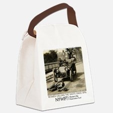 10x10_apparel-tote_AGB_TRANSP Canvas Lunch Bag