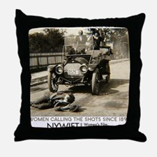 10x10_apparel-tote_AGB_TRANSP Throw Pillow