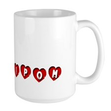MALTIPOM Mug