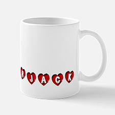 PATTERJACK Mug
