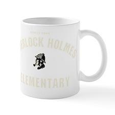 shelementary_dark Mug