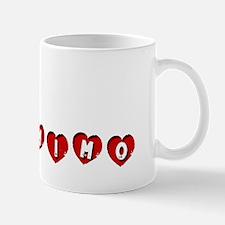 POMIMO Mug