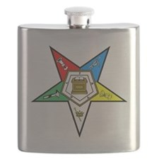 oes1 Flask