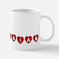 YORANIAN Mug