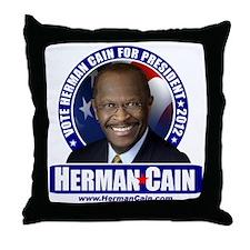 cain_shirt_lt_cp Throw Pillow