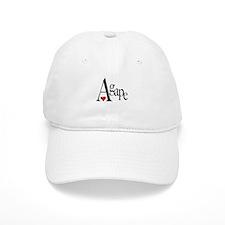 Agape Baseball Cap