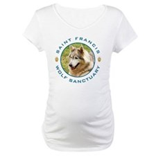 SFWS-bianca Shirt