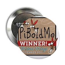 """PiBoIdMo mug 2.25"""" Button"""