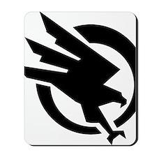 GDI Logo Mousepad