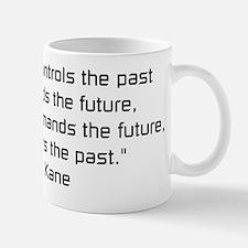 kanequote Small Small Mug