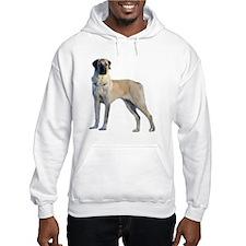 anatolian shepherd Hoodie