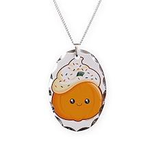 sweethalloween Necklace