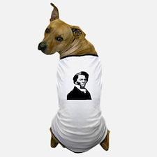 fredrick Dog T-Shirt
