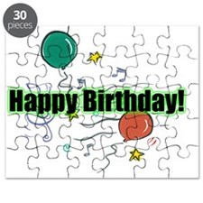 FIN-musical-birthday-card-INSIDE Puzzle