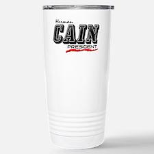 cainfinalxxx Travel Mug