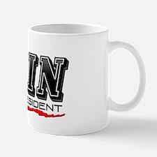 cainfinalxxx Mug