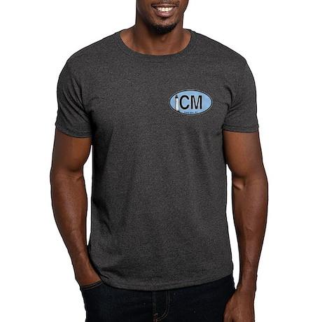 Cape May Dark T-Shirt