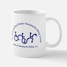 Drinkware Dobbs Mug