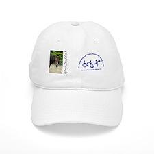 Drinkware Dobbs Baseball Cap