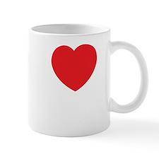 ILOVE20 Mug