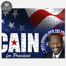 cain_banner Puzzle