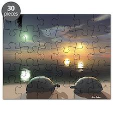 WisdomOfTheAncientsMousepad Puzzle