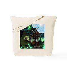 gwystyl-full Tote Bag