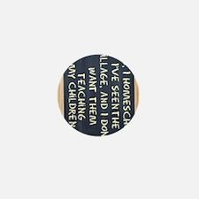 homeschool-ipad-case Mini Button