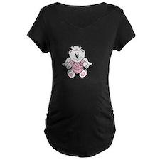 pd-xmas-female T-Shirt